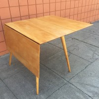 McCobb Table
